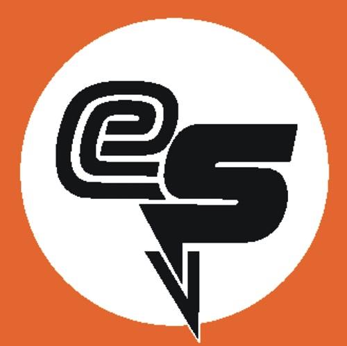 Elektro Siemer GmbH