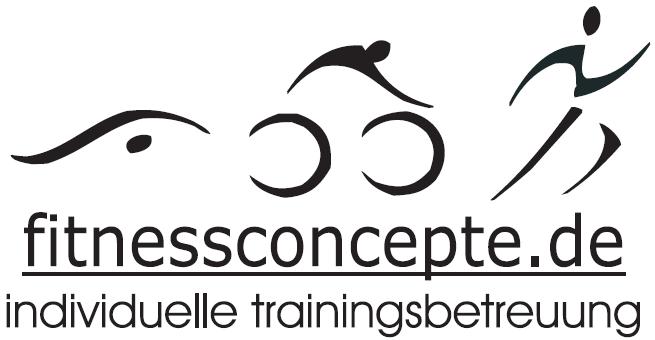 Fitnessconcepte, Bernd Wilkens