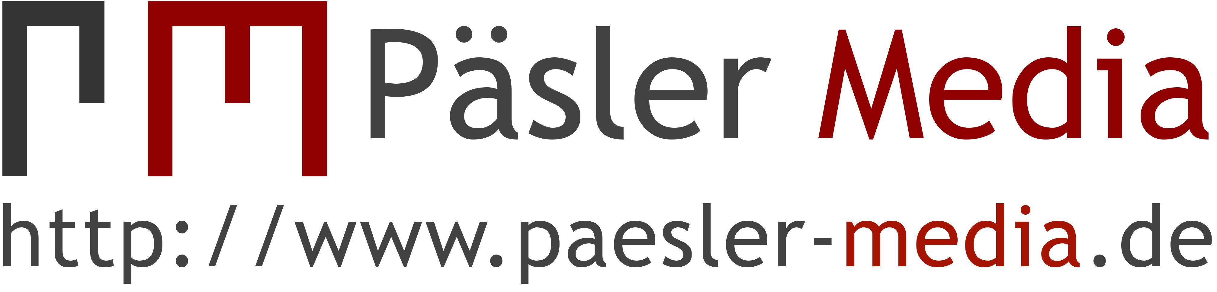 Päsler Media