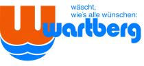 Wartberg